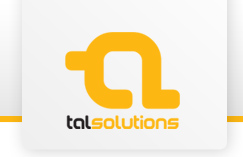 TAL Solutions
